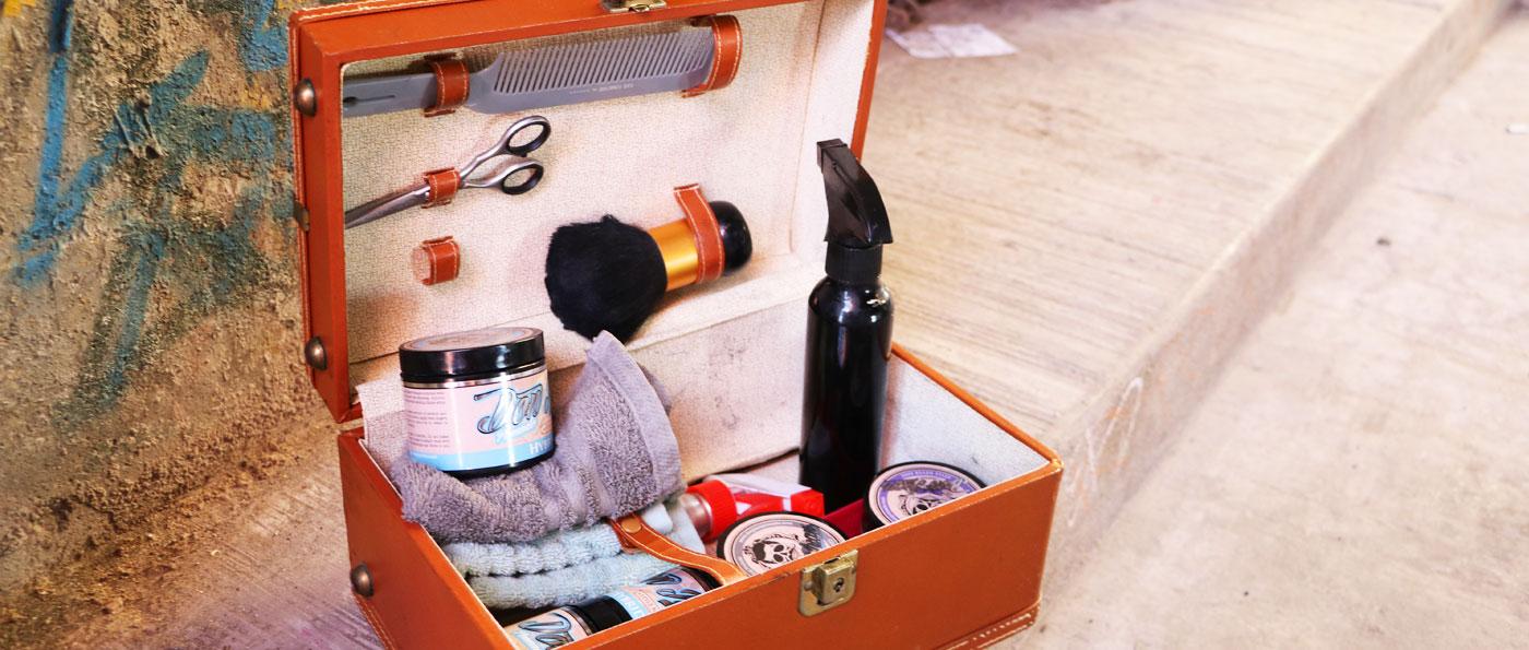 don-juan-pomade-grooming-products-tijuana-3