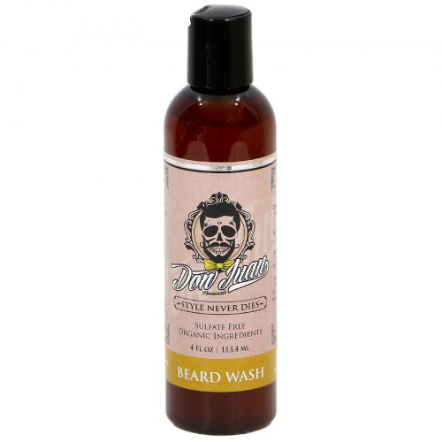 BEARD WASH NEW LABEL (2)