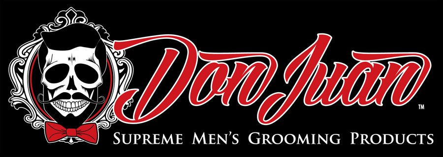 Supreme Men's Grooming Products | Don Juan Pomade