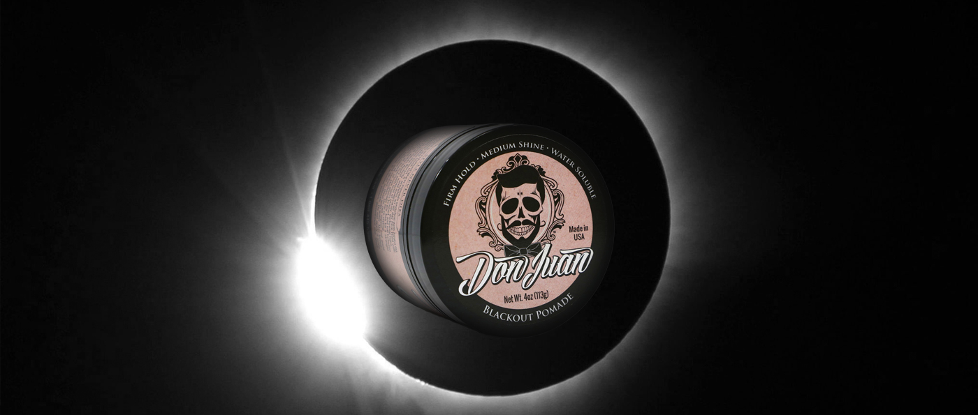 don-juan-blackout-pomade