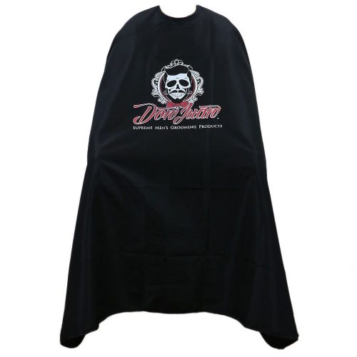 don-juan-grooming-products-unlined-logo-cape