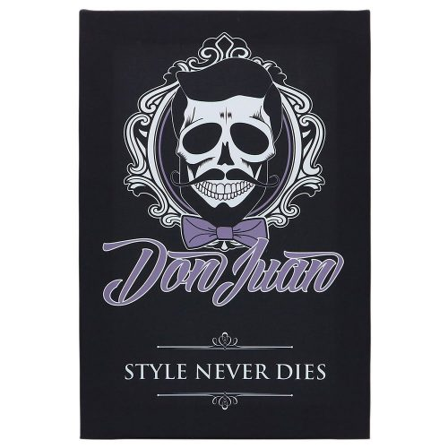 don-juan-logo-canvas-purple