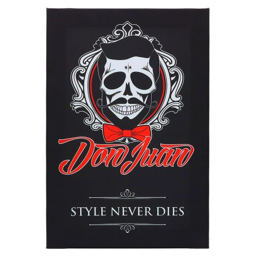 don-juan-logo-canvas-red