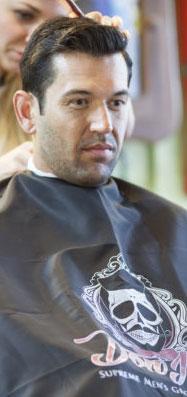 HairProductsforMenDonJuanPomade