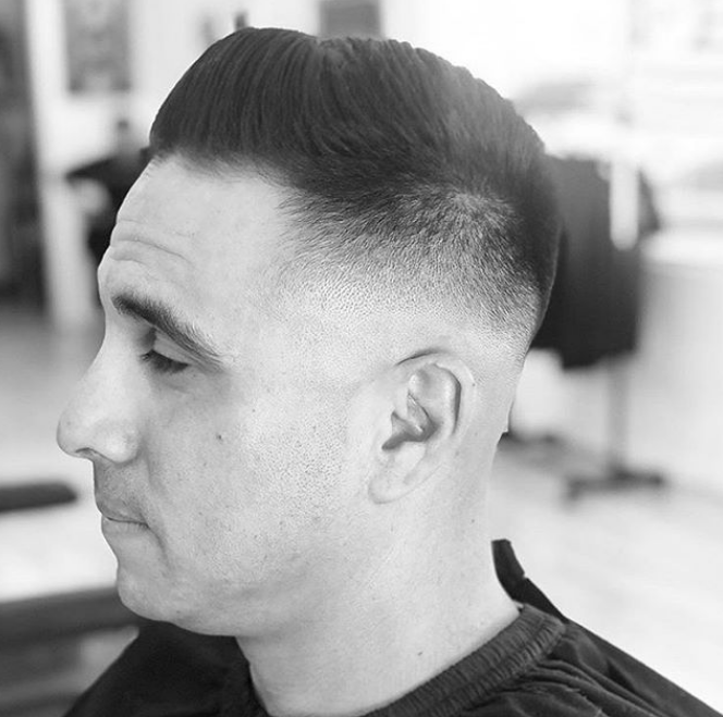 How Often Should a Man Get a Regular Haircut or Trim? | Don Juan Pomade