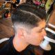 Moisture, Haircare, Men's Hair